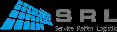 SRL GmbH - Service Reifen Logistik